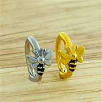 BEE ROOK CLICKER