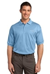 Columbia Cast Vented Polo