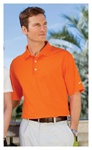 NIKE GOLF - Tech Basic Dri-FIT  Sport Shirt