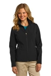L317-Port Authority Ladies Core Soft Shell Jacket