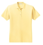 Port Authority®  Ladies L500 - Silk Touch™ Sport Shirt