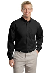 S608 - Mens Long Sleeve