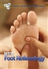 N101 Foot Reflexology Textbook