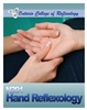 N201 Hand Reflexology Textbook