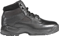 "5.11 Tactical ATAC 6"" Boot"