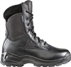 "5.11 Tactical A.T.A.C. Storm 8"" Side Zip Boots"
