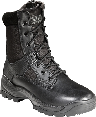 "5.11 A.T.A.C. 8"" Women's Tactical Boot"