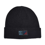 Under Armour Freedom Knit Beanie
