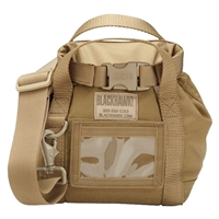Blackhawk! Go Box .30 Cal Ammo Bag