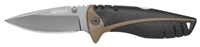 Gerber Myth Pocket Folder Knife