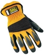 Ringers Extrication Short Cuff Glove