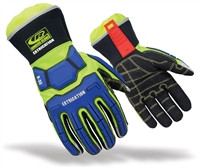Ringers Extrication Hybrid Glove