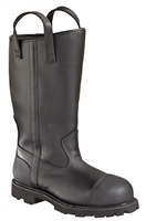 "Thorogood Women's 14"" Structural Bunker Boots"