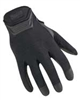 Black Ringers Duty Glove - Law Enforcement