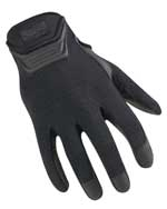 Ringers LE Duty Gloves