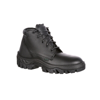 "Rocky TMC Postal-Approved Women's 6"" Chukka Duty Boot"