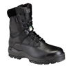 "5.11 Tactical ATAC 8"" Shield Composite Toe Boot"