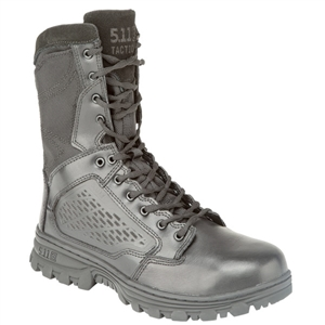 "5.11 Tactical EVO 8"" Side Zip Boot"