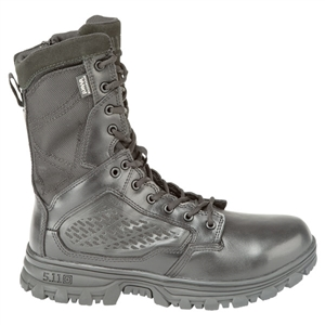 "5.11 Tactical EVO 8"" Waterproof Side Zip Boot"