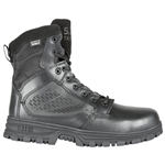 "5.11 Tactical EVO 6"" Waterproof Side Zip Boot"