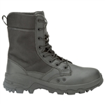 5.11 Tactical Speed 3.0 RapidDry Boot