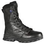 "5.11 Tactical EVO 8"" Insulated Side Zip Boot"