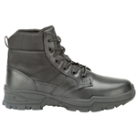 "5.11 Tactical Speed 3.0 5"" Boot 