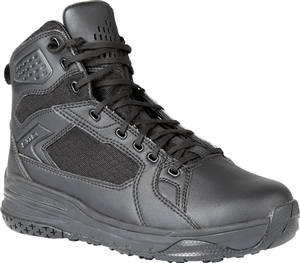 5.11 Tactical Halcyon Patrol Boots