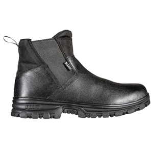 5.11 Tactical Company 3.0 Boot