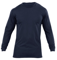 5.11 Utili-T Long Sleeve 2 Pack