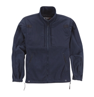 5.11 Tactical Fleece Zip-Up Jacket