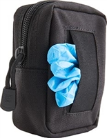 5.11 Disposable Glove Pouch