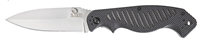 5.11 Tactical CS3 Dagger Folder