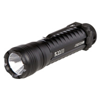 5.11 ATAC A1 Flashlight