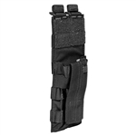 5.11 Tactical Rigid Cuff Pouch