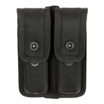5.11 Tactical Sierra Bravo Double Mag Pouch