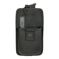 5.11 Tactical Sierra Bravo Radio Pouch