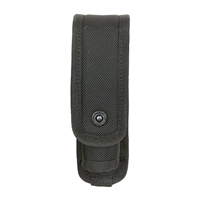 5.11 Tactical Sierra Bravo Flashlight Holder