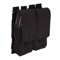 5.11 Stacked Mag Holder