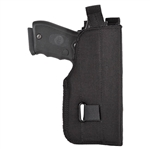 5.11 Tactical LBE Holster