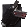 5.11 Back Up Holster