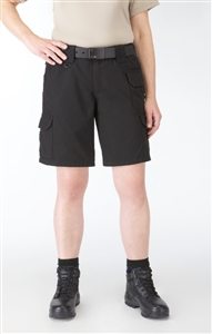 5.11 Women's Tactical Shorts