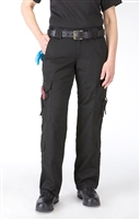 5.11 Tactical Women's EMS Pant