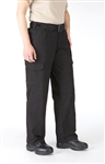 5.11 Women's Tactical Pant