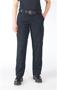 5.11 Tactical Women's TDU® Pant