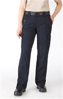 5.11 Tactical Women's Taclite PRO Pant