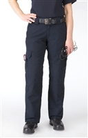 5.11 Tactical Women's Taclite EMS Pant