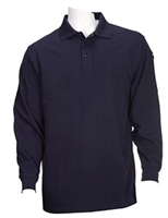 5.11 Long Sleeve Performance Polo Shirt