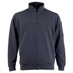 5.11 Utility 1/4 Zip Job Shirt