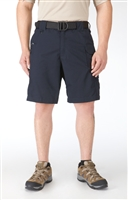 5.11 Men's Taclite Shorts